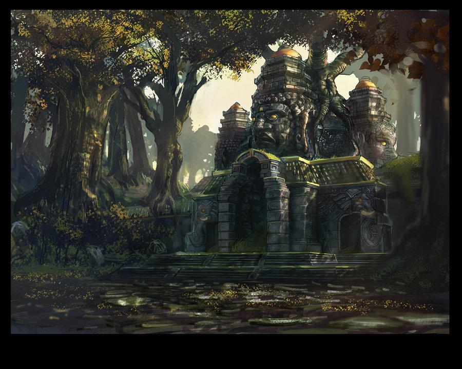 temple_ruin_by_jianlu.jpg