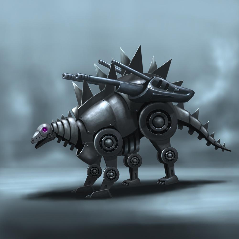 robot-dinosaur-1000X1000.jpg