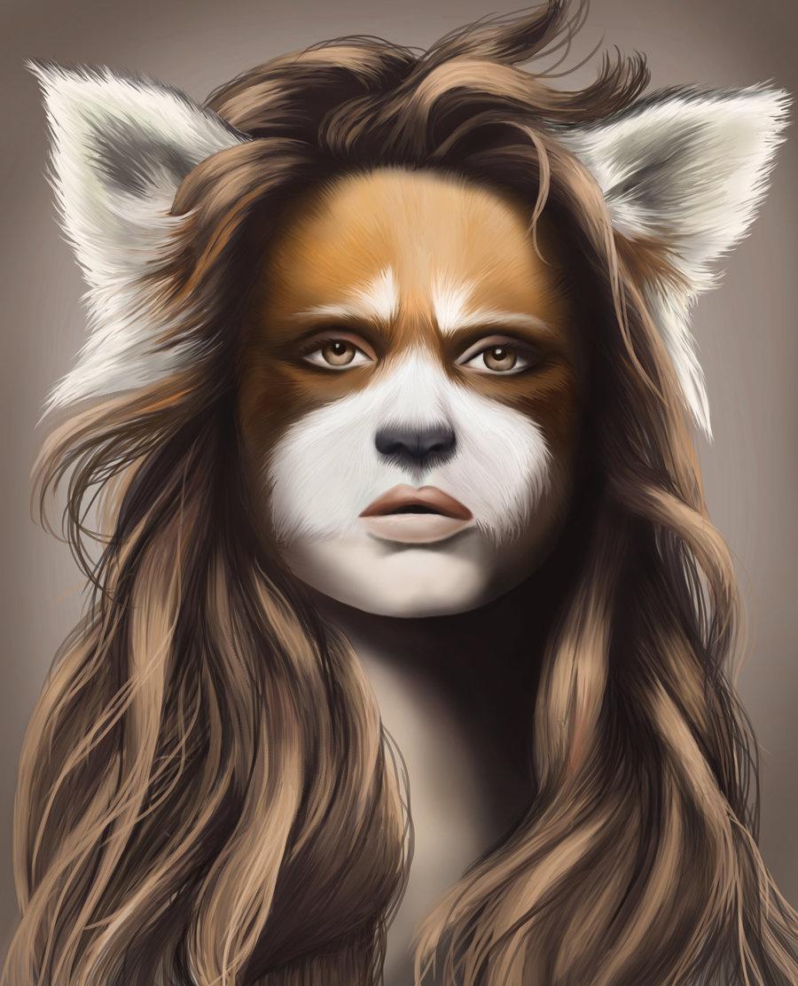 allthechildrenoflight-red_panda_hybrid.jpg