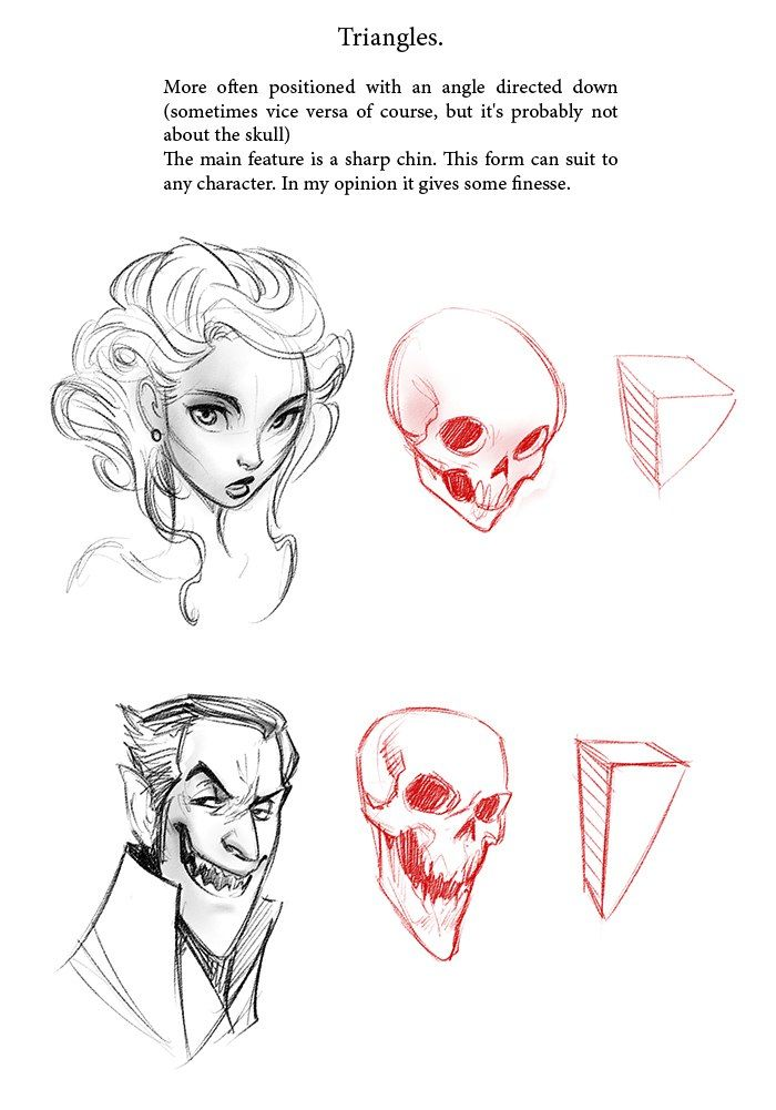 07de2ed0fa299056ee0e4701470de039--character-design-tutorial-character-design-cartoon.jpg