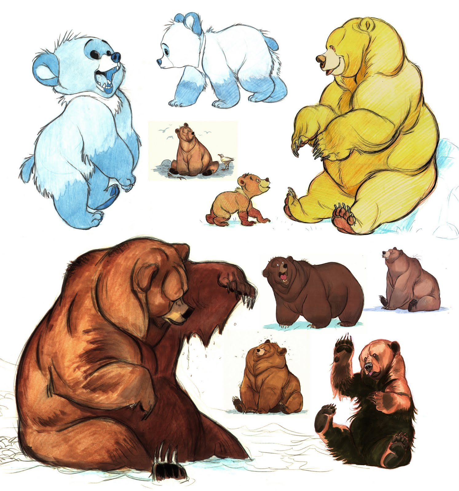 brother-bear1-comp-2.jpg