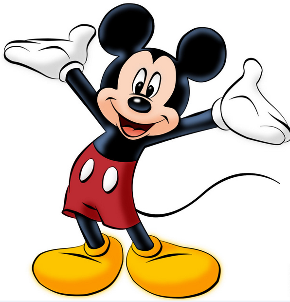 10-Famous-Cartoon-Characters-of-All-Time-Mickey-Mouse.png
