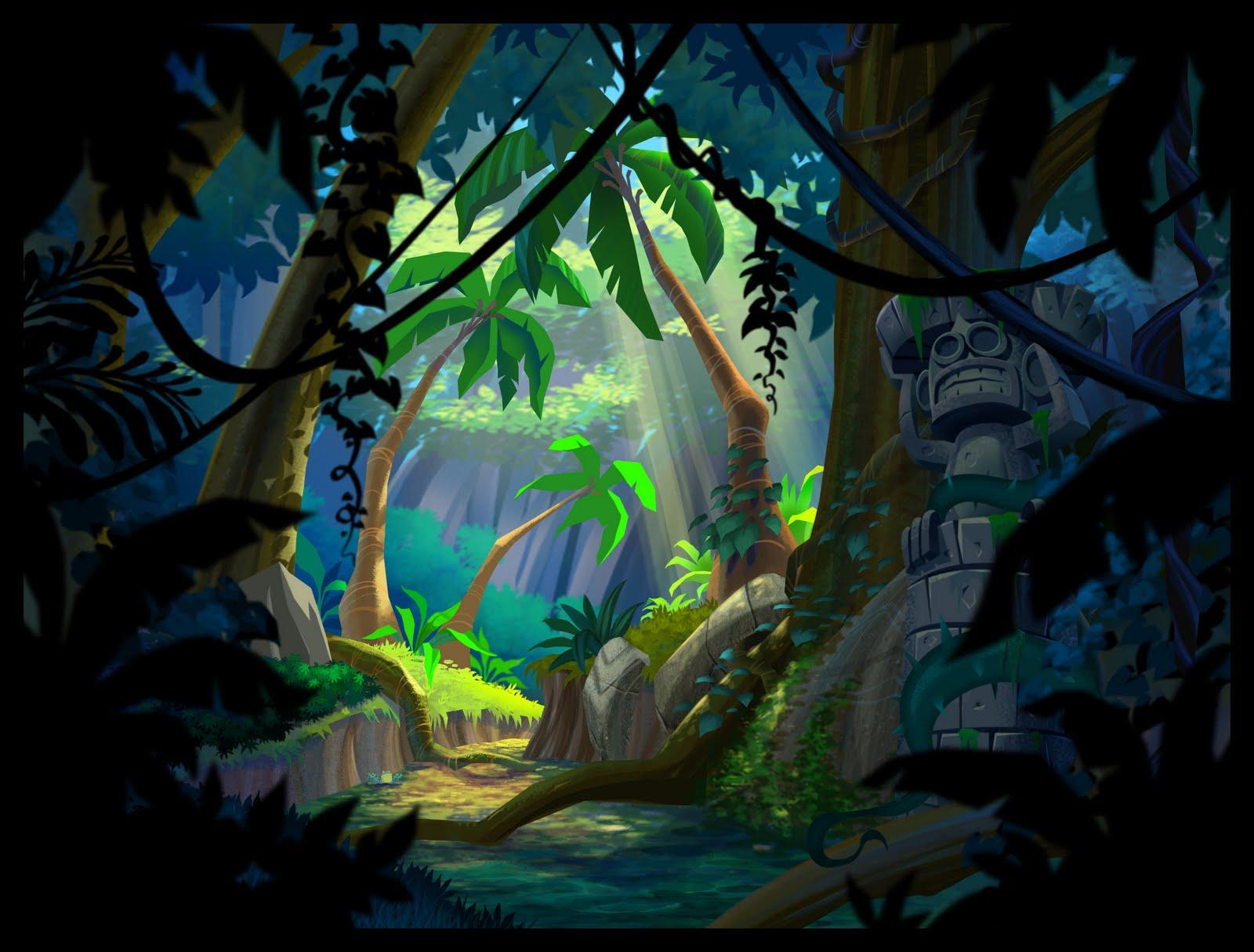 a_JunglePath_Intro_08.jpg