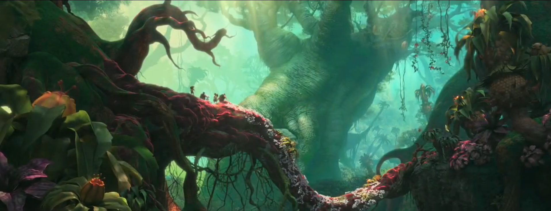 croods-jungle.png