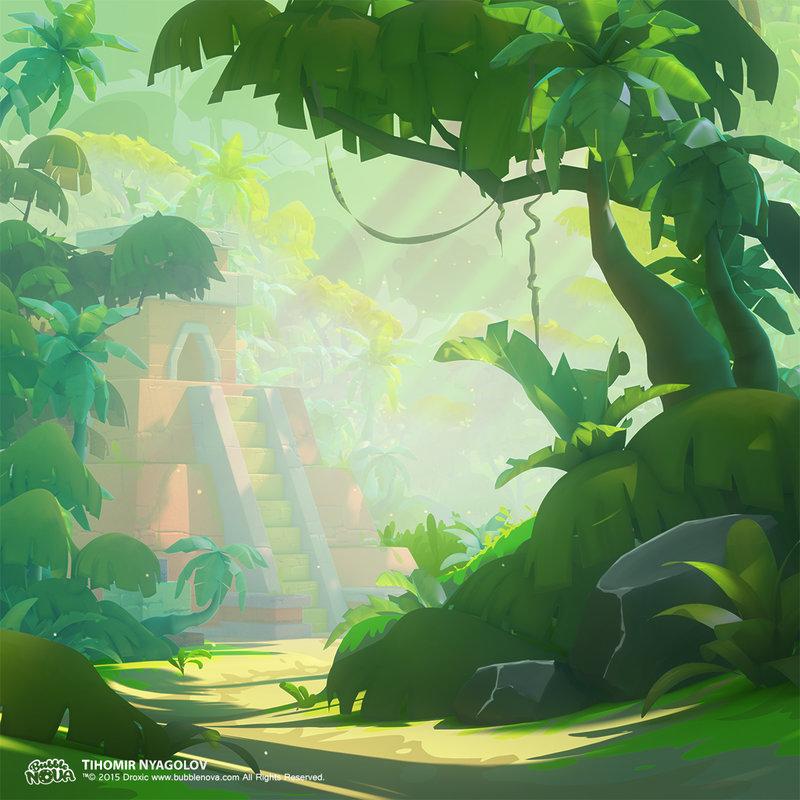 tihomir-nyagolov-bn-gameplay-bg-jungle.jpg