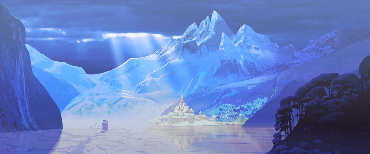 tumblr_static_arendelle-frozen-35268027-1256-522.jpg