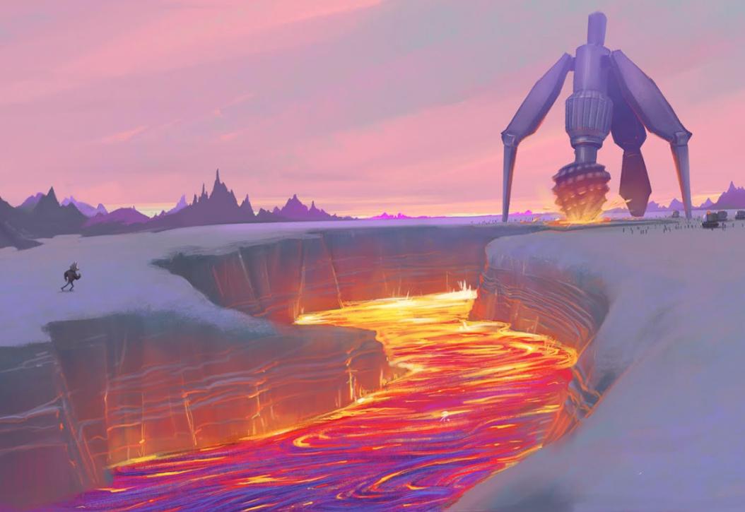 Arctic-Justice-Concept-1.png
