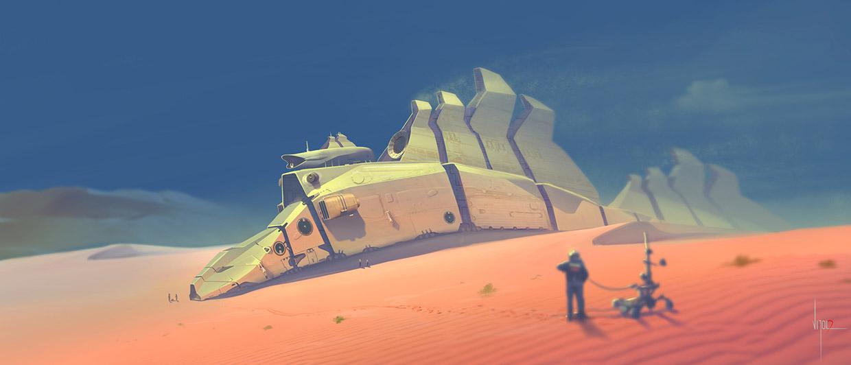 desert-epave-vaisseau-par-daniel.jpg