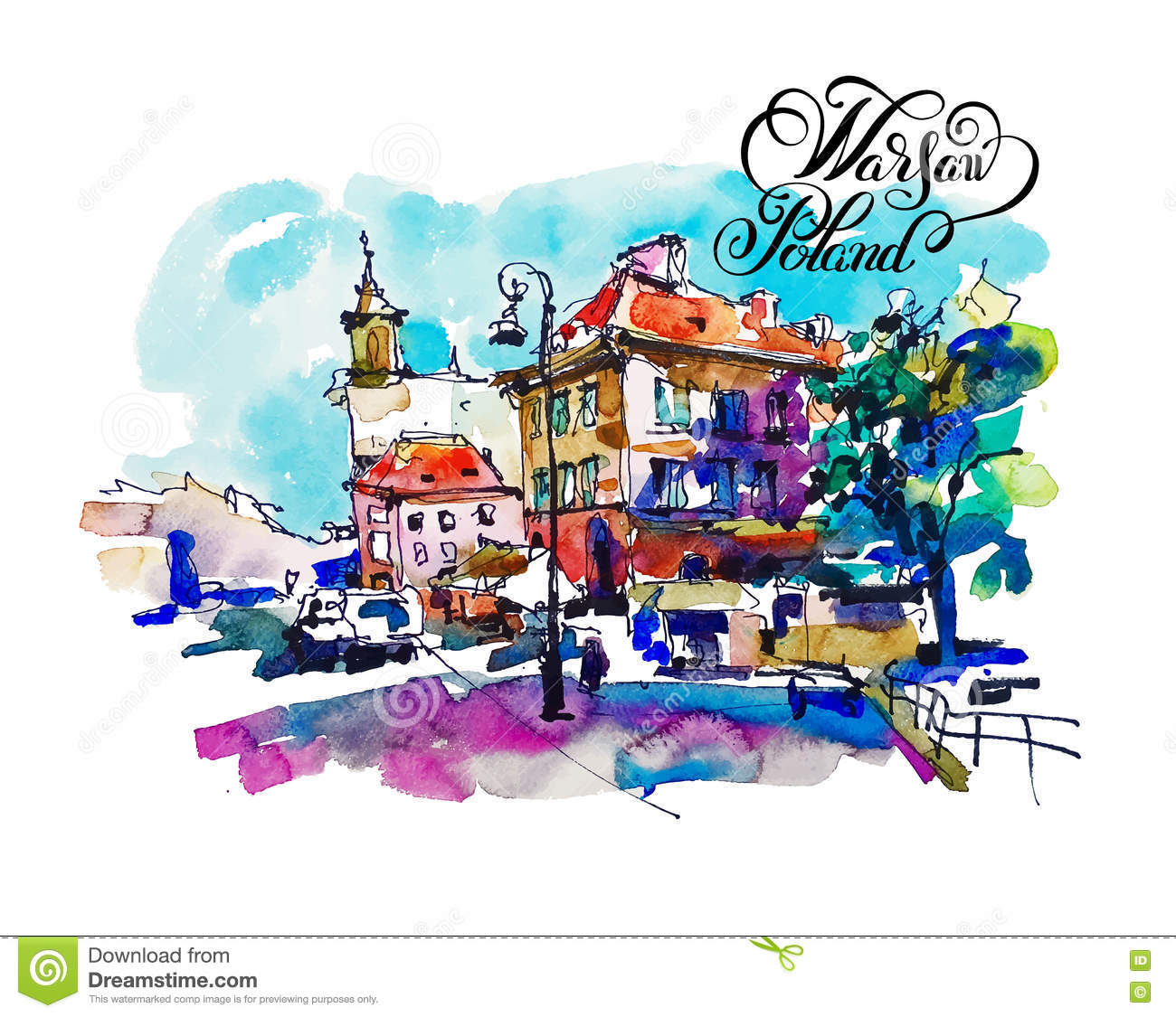 watercolor-sketching-old-town-historical-buildings-warsaw-capital-city-poland-cityscape-travel-book-illustration-greeting-78799558.jpg