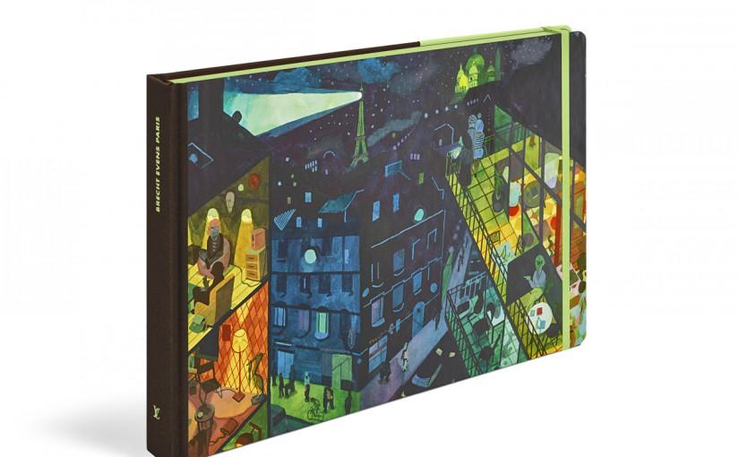 TravelBook_Paris_Brecht-Evens-825x510.jpg