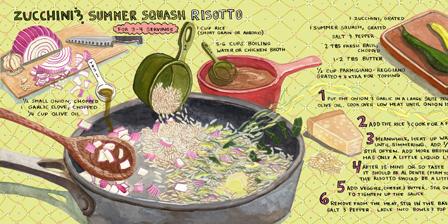 illustrated-recipes-2196.jpg