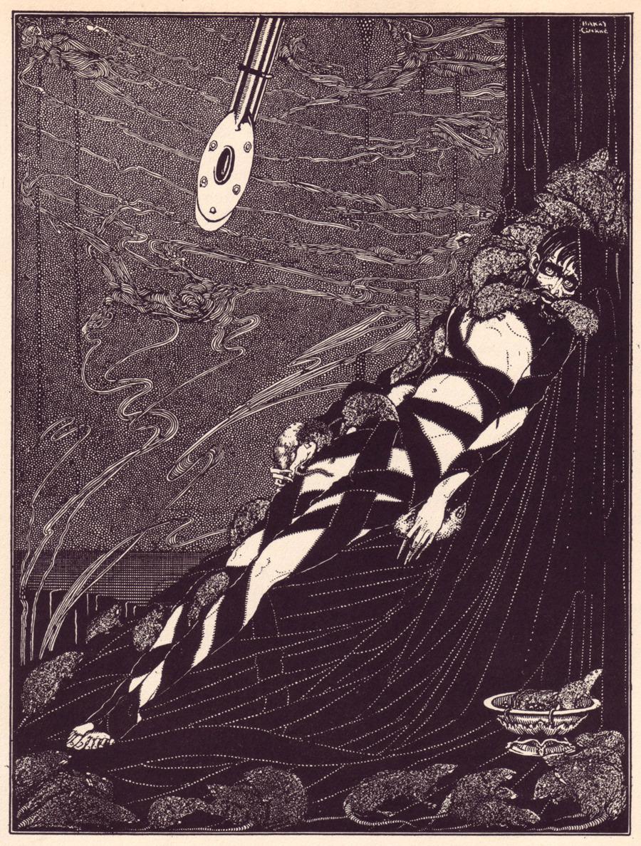 Harry-Clarke--Poe--Tales-of-Mystery-and-Imagination--18_900.jpg