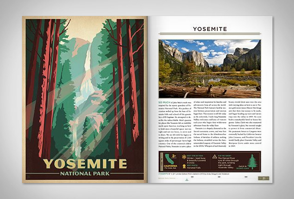 59-illustrated-national-parks-4.jpg