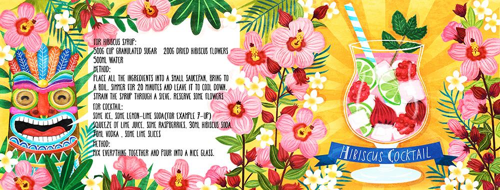 hibiscus-cocktail-illustrated-recipe.jpg