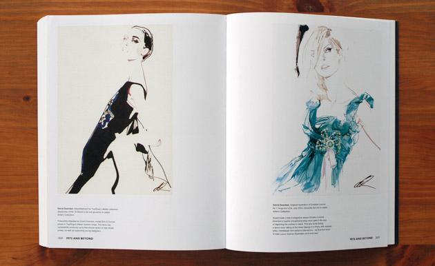 100-Years-of-Fashion-Illustration-10.jpg