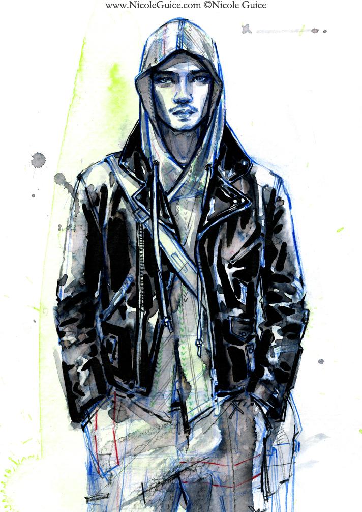 A-man.Fashion-Illustration.crop-Nicole-Guice_800.jpg