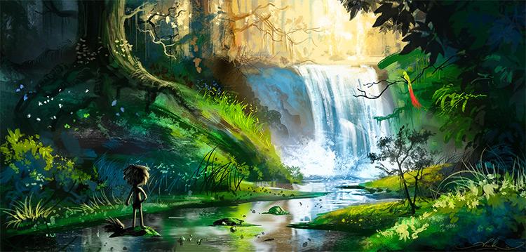 04-waterfall-concept-art-jungle-landscape.jpg