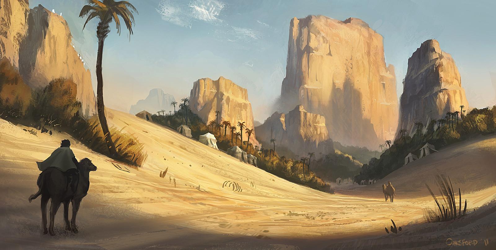the_al_fayoum_oasis_by_justinoaksford-d49dzf9.jpg