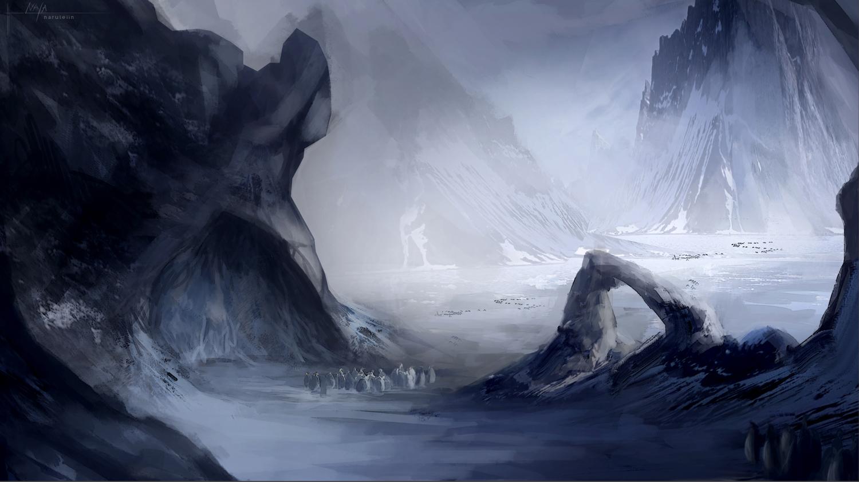 penguin_land_by_naruleiin-d8xe604.jpg