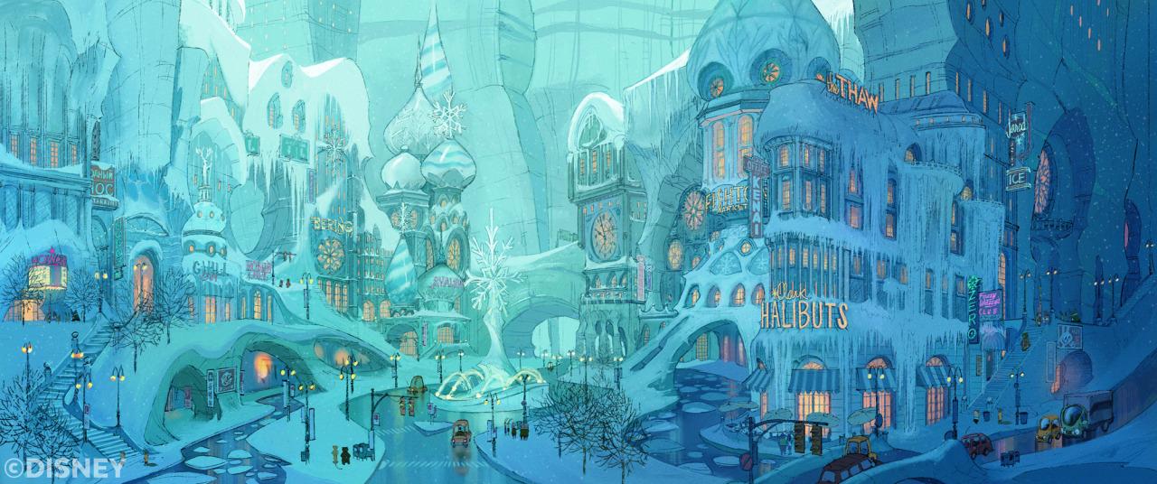Zootopia_Concept_Art_by_Cory_Loftis_Disney_10.jpg