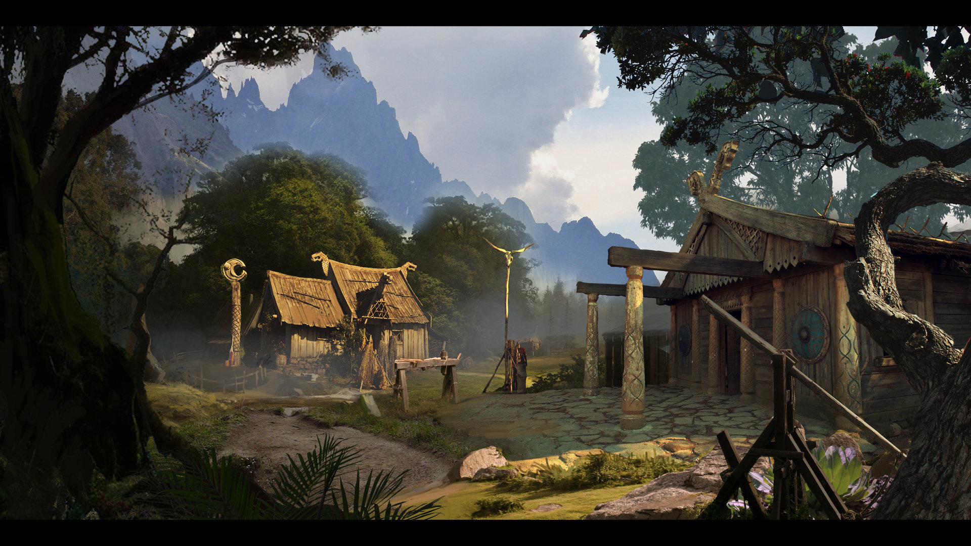 mahesh-naidu-viking-village01-zpse0159ef9.jpg