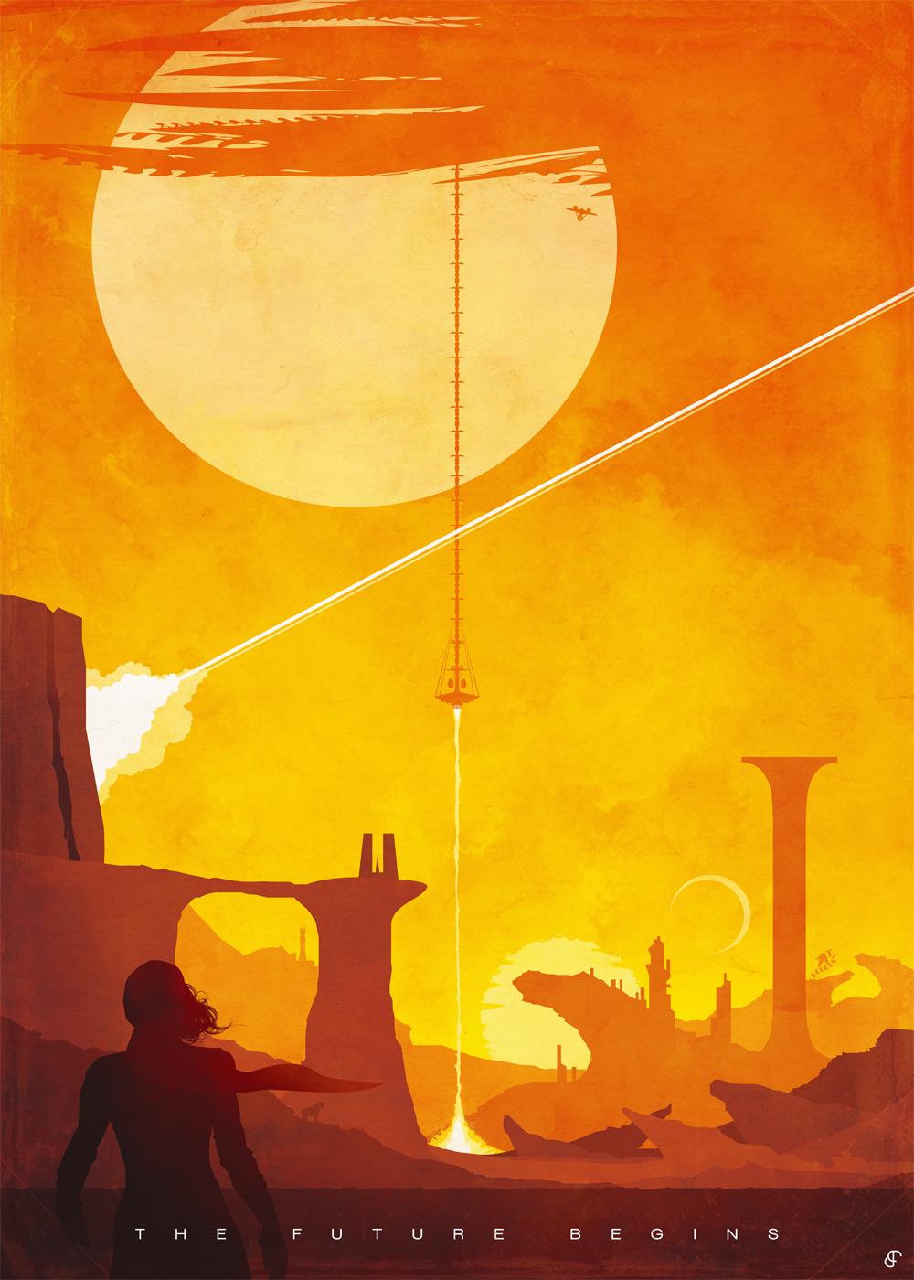 star_trek_the_future_begins_by_barbarianfactory-d69ugee.jpg
