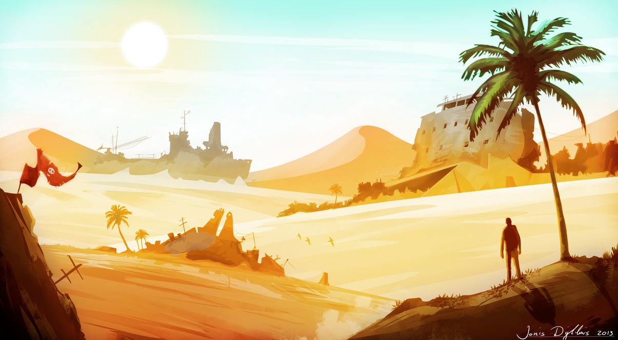 desert_wasteland___environment_concept_art_by_blazexxl-d5reyxm.jpg