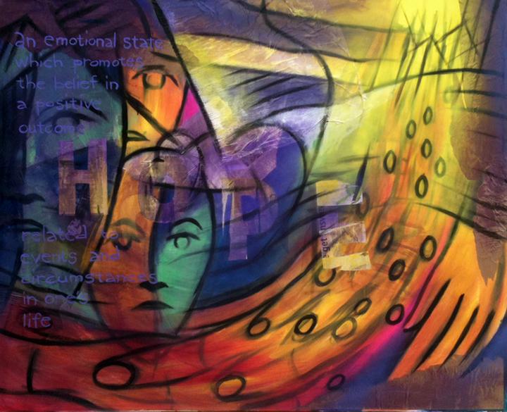 Art For Change Mural.jpg