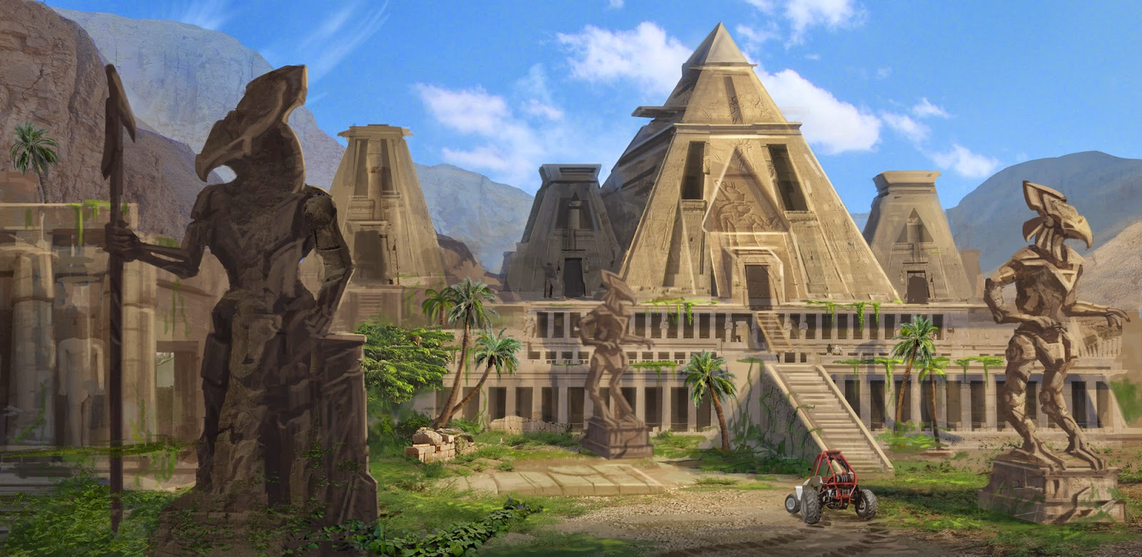 Pyramid Temple Final REVISED.jpg