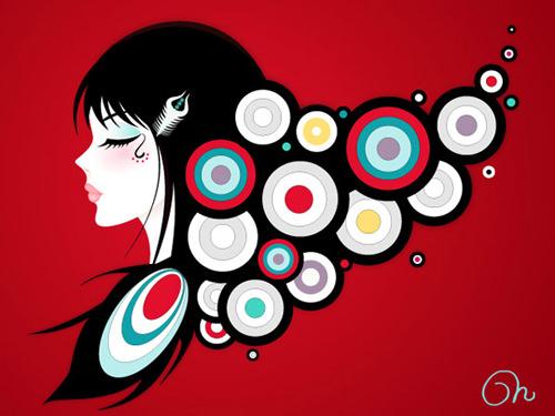 illustrator-artworks-showcase-23.jpg