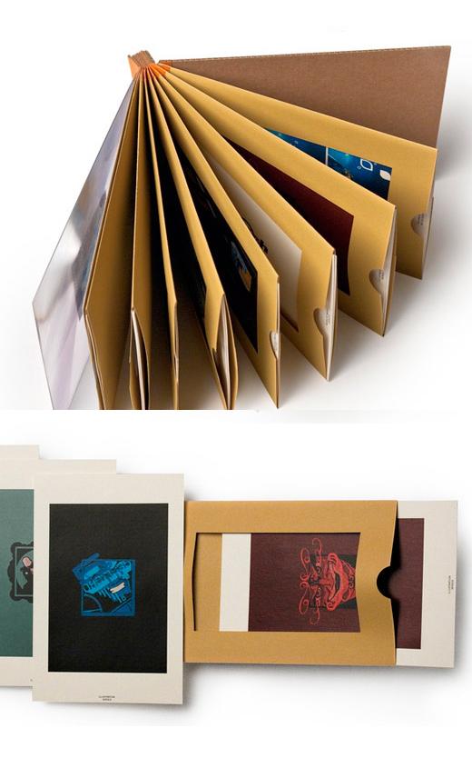 print_portfolio_2.jpg