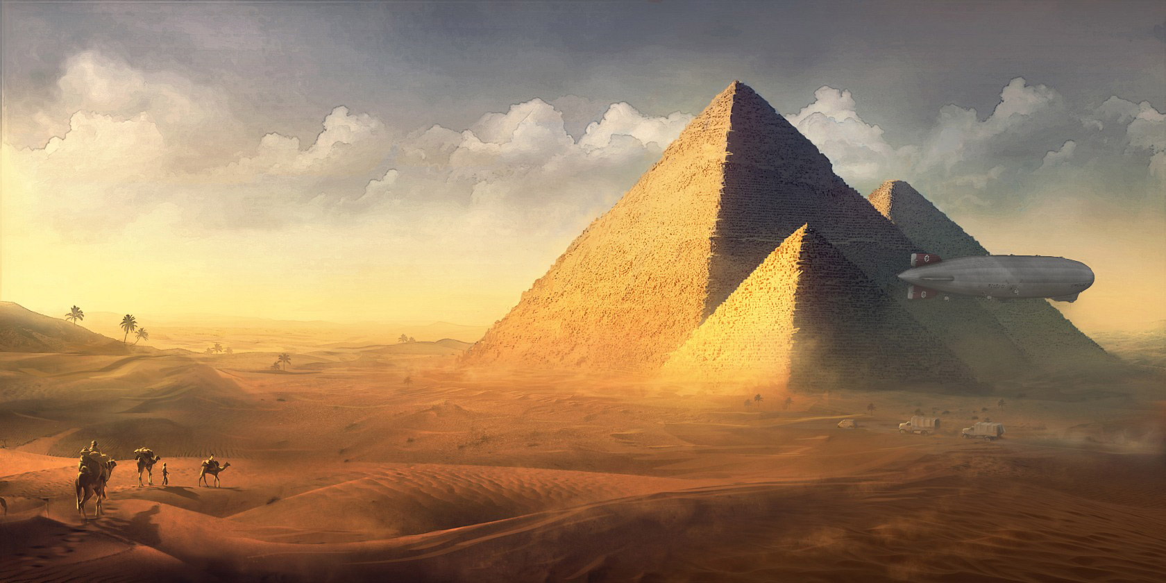 04._egypt_giza.1362085899.jpg
