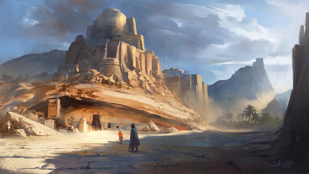 desert_city_by_artek92-d79tuid.jpg
