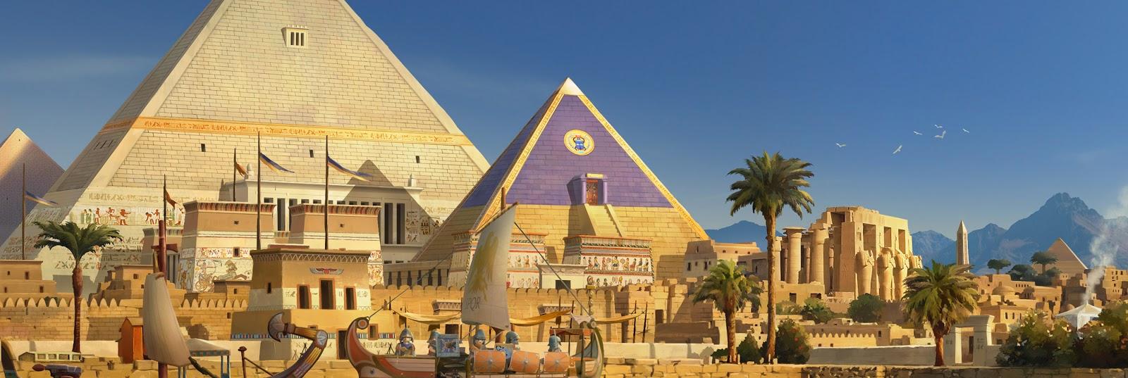 Playmobil-Harborandpyramid-blog-detail-01.jpg