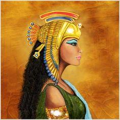 dde3b31e4cba0b7ca38a22cec8fef1f9--concepts-egyptian-makeup.jpg