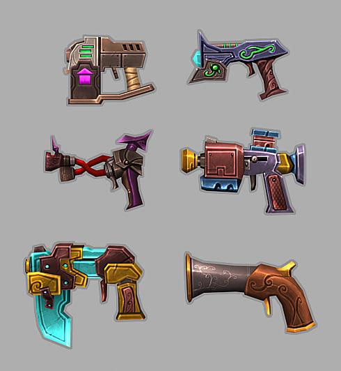 GunAllT.jpg0d584d41-f9d1-452d-a5bb-7e32ddbf958dLarge.jpg