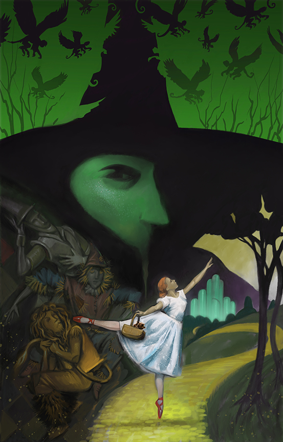 Wizard of Oz_for print_lores.jpg
