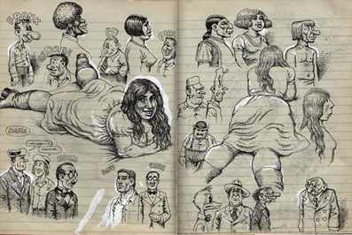 crumb_sketchbook.jpg