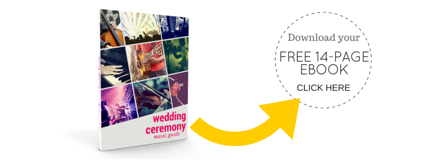 Free ceremony music ebook download by Ceremonies by Camille