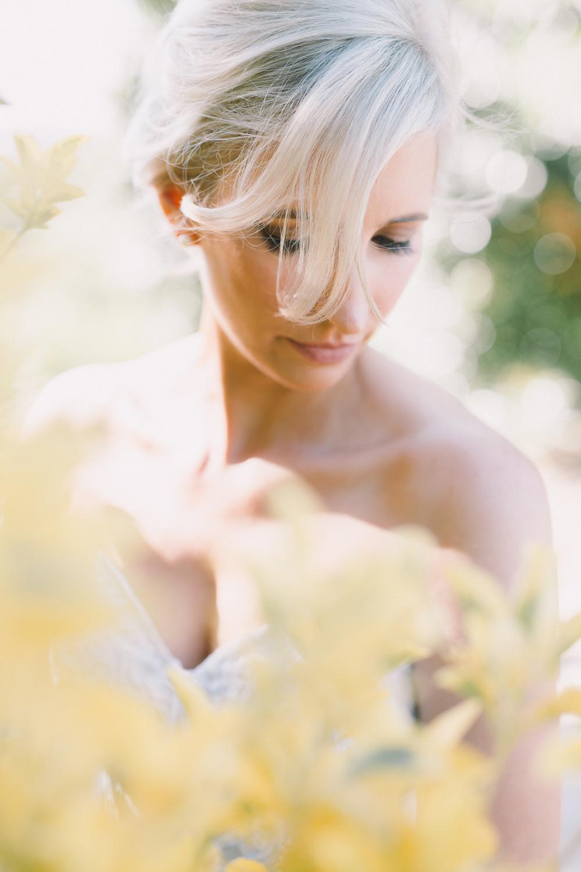 Katherine Schultz Photography