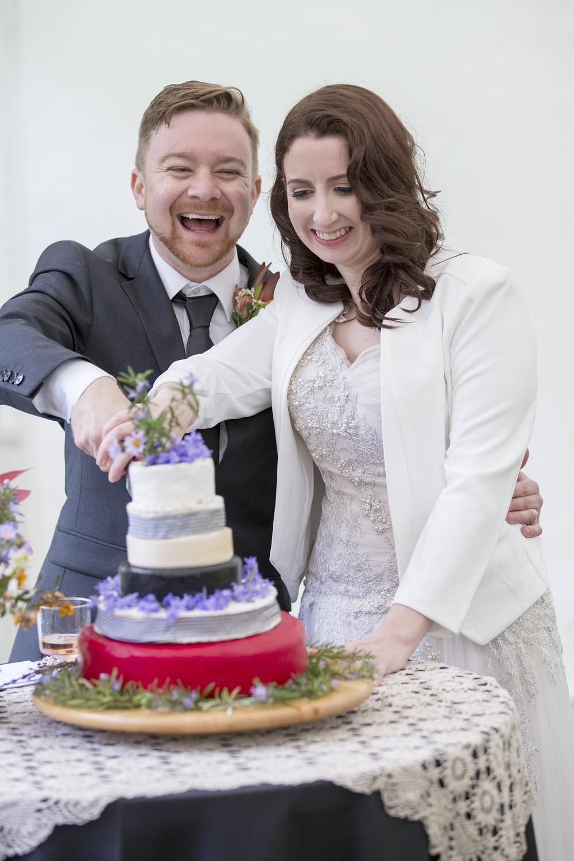 Adelaide celebrant Camille Abbott wedding blog