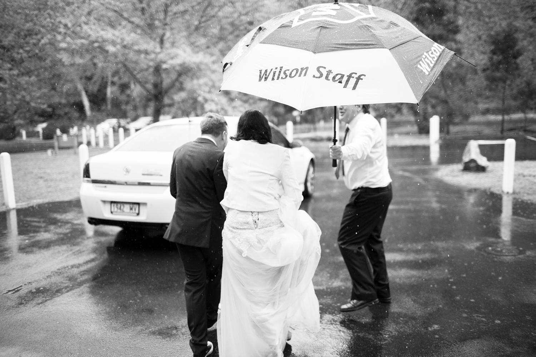 Camille Abbott celebrant wedding blog