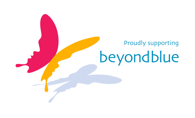 Proudly supporting beyondblue.jpg