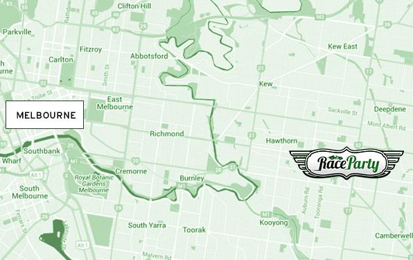 Raceparty Map.jpeg