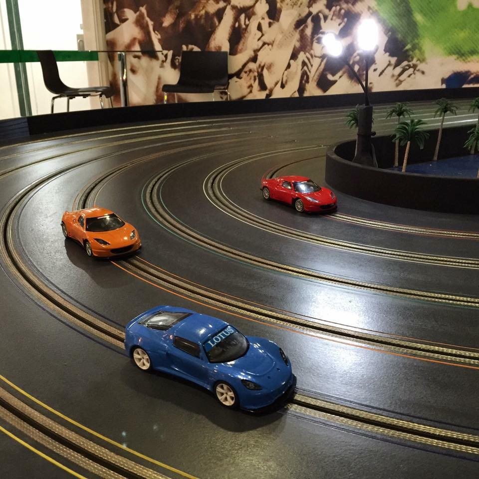 Cars on track.jpg