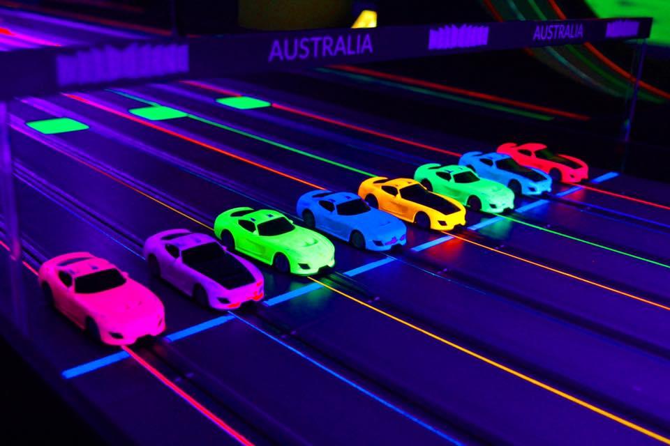 UV Cars.jpg