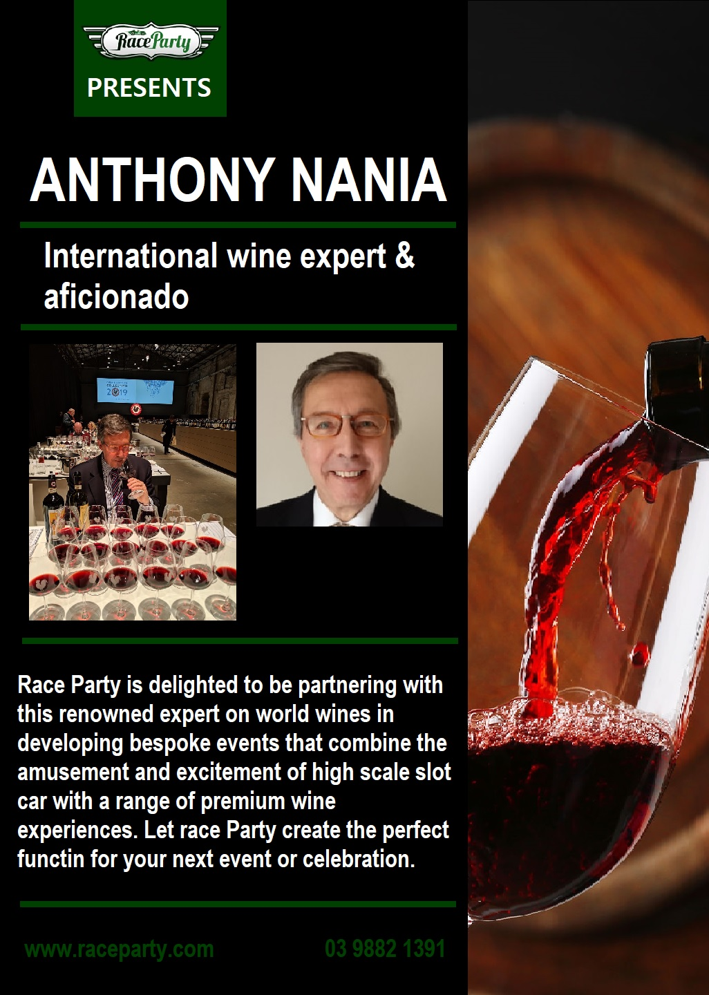 anthony nania flyer.jpg
