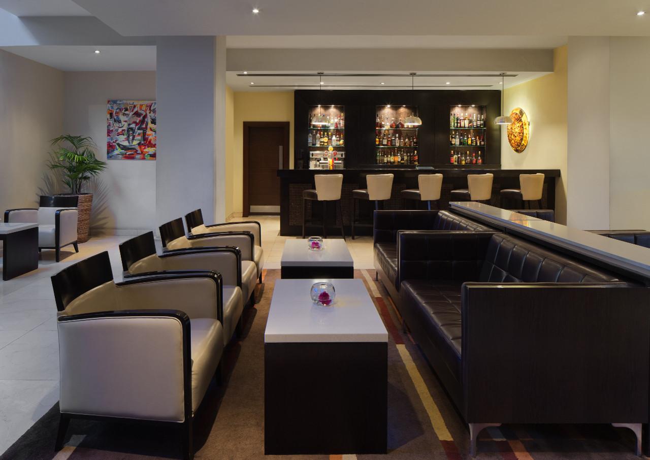bar_lounge_1280x960.jpg