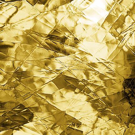 110.2A Pale Amber Artique