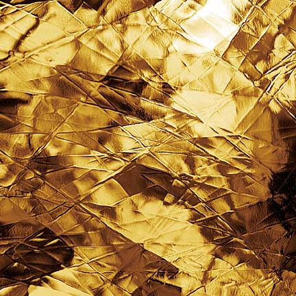 110.8A Medium Amber Artique